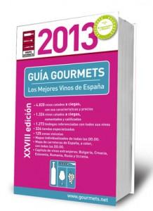 Tecnovino-Guía-Gourmets
