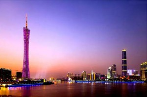Tecnovino-Guangzhou