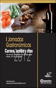 Tecnovino-I-Jornadas-Gastronómicas