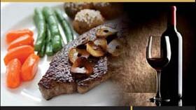 I Jornadas Gastronómicas Carnes, Aceite y Vino en la provincia de Castellón