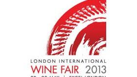 La industria del vino tiene una cita en mayo en Londres en The London International Wine Fair