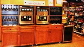 Tendencias en Estados Unidos: el vino español gana popularidad
