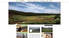 El acuerdo entre ACEVIN y la Secretaría de Estado de Turismo asegura el desarrollo de Rutas del Vino