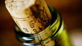 Los vinos españoles son universales: se exportan a 188 destinos