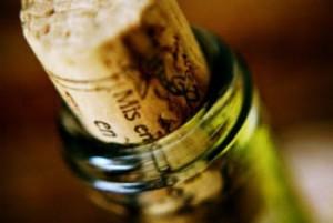 Tecnovino-consumo-vino-España-OEMV