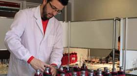 """La cosecha 2012 de Rioja calificada """"Muy Buena"""" por el Consejo Regulador"""