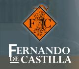 Tecnovino-logo-Bodegas-Fernando-de-Castilla copia
