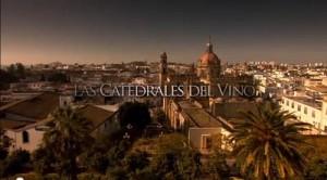 Tecnovino-video-las-catedrales-del-vino