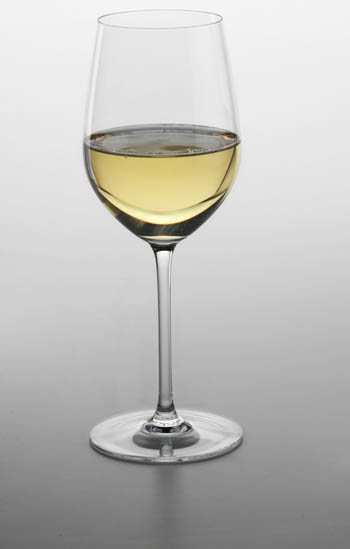 Tecnovino-vino-blanco