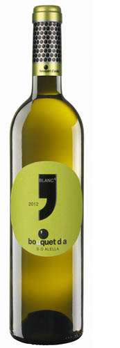 Tecnovino-Blanc-plus-2012