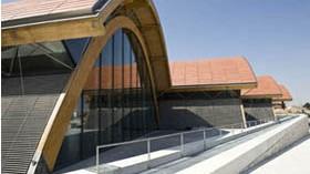 Bodegas Protos con 28,6 millones de euros bate su récord de ventas en 2012 por tercer año consecutivo