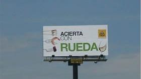 Las exportaciones de la D.O. Rueda aumentan un 28% en 2012