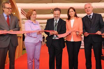 Tecnovino-Fenavin-inauguracion