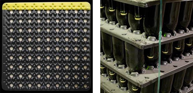 Tecnovino-Plastiplack-botellas-vino-cava