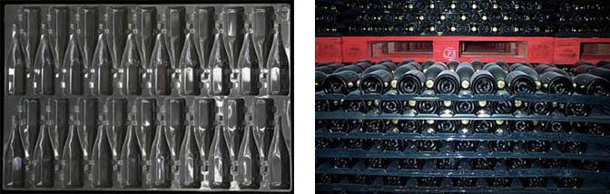Tecnovino-Rimaplast-botellas-vino-cava