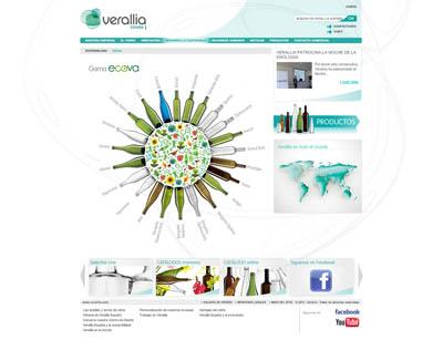 Tecnovino-Verallia