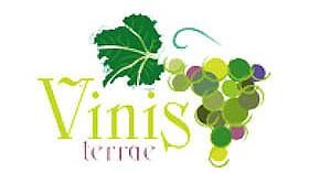 Vinos y licores de Galicia en la feria Vinis Terrae en Ourense