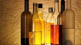 Hacienda tiene la intención de subir un 10% los impuestos al alcohol, excepto al vino y la cerveza