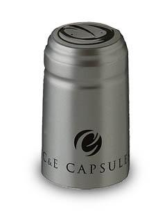 Tecnovino-capsula-enoterm