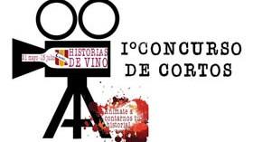 """El Primer Concurso de Cortos de CVNE premia las """"Historias del vino"""""""