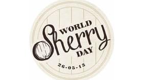 En marcha la celebración del Día Mundial del Jerez