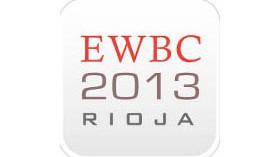 El congreso anual de blogueros del vino se celebrará en Rioja