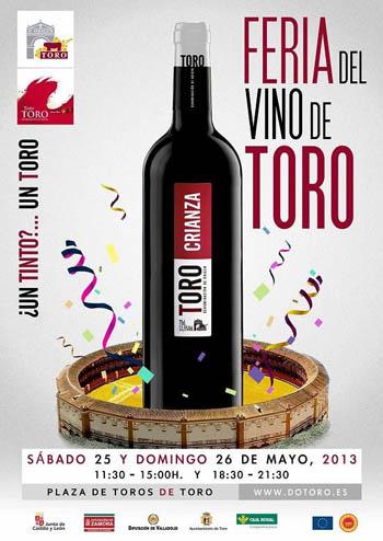 Tecnovino-feria-del-vino-de-toro