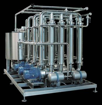 Tecnovino-filtro-tangencial-automatico