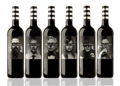 Tecnovino-graficas-varias-vino-sospechoso