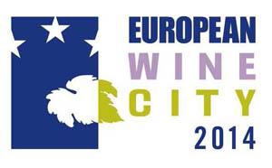 Tecnovino-logo-ciudad-europea-del-vino