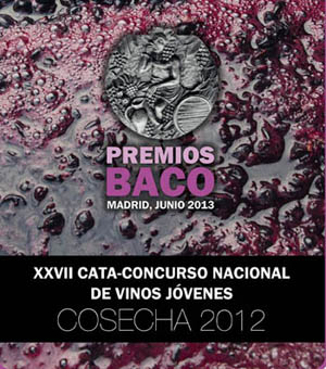 Tecnovino-premios-baco-cosecha-2012