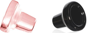 Tecnovino-vinolok-rosa-negro