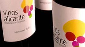 Winecanting Summer Festival, la fiesta de los vinos de Alicante