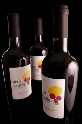 Tecnovino-vinos-alicante
