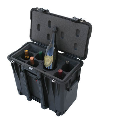 Tecnovino-winecruzer