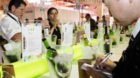 Fenavin, Feria Nacional del Vino calienta motores