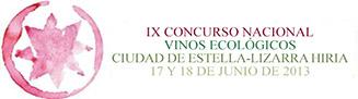 Tecnovino-Concurso-Vinos-Ecológicos-Estella