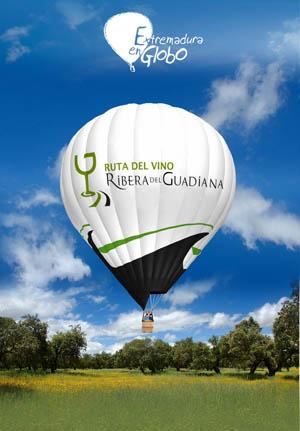 Tecnovino-Ribera-Guadiana-Certificacion-Ruta