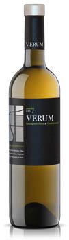 Tecnovino-Verum
