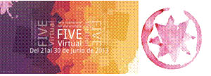 Tecnovino-five-logo