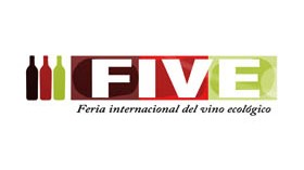 Five Virtual 2013, la feria internacional del vino ecológico