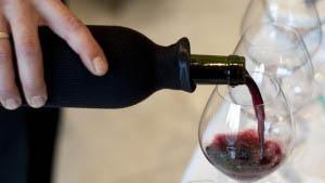 Tecnovino-la-nariz-de-oro-vinos