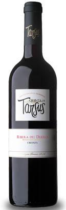 Tecnovino-quinta-de-tarsus