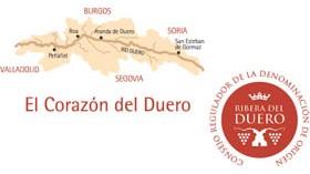 Ribera del Duero promociona sus vinos entre los profesionales polacos