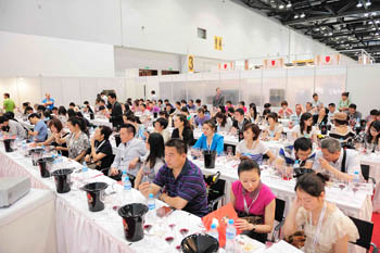 Tecnovino-top-wine-china