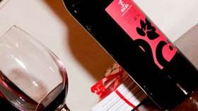 El Consejo Regulador de Rioja anuncia la selección de sus vinos institucionales para este año