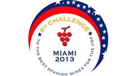 El vino español a prueba en Miami: II Concurso de los Mejores Vinos Españoles para Estados Unidos