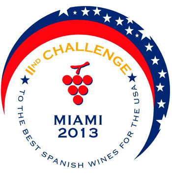 Tecnovino-2nd-Challenge-to-the-best-spannish-wines-for-USA
