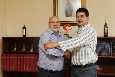 Tecnovino-DOP-Cariñena-presidente