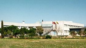 Se abre al público la mayor colección de España sobre la historia de la vid en Alcalá de Henares